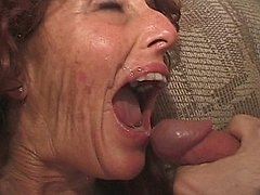 Old stripper fucks her hairy pussy 0 mature sex pics