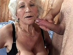 Old wrinkly horny granny whore getting fucked hard 4 mature sex pics